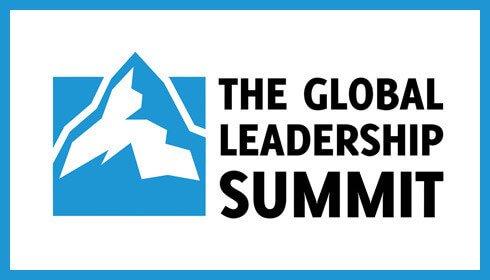 GLS-logo1