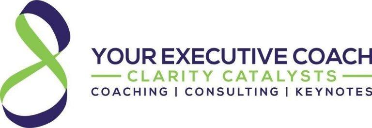 YourExecutiveCoach-Logo